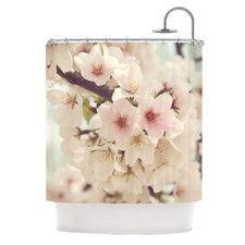 Shower Curtains   Wayfair - Buy Fabric Shower Curtains, Vinyl Shower Curtain Online
