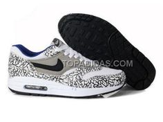 http://www.topadidas.com/sale-nike-air-max-1-mens-running-new-shoe-grey-white-black.html Only$89.00 SALE #NIKE AIR MAX 1 MEN'S RUNNING NEW SHOE GREY/WHITE/BLACK #Free #Shipping!