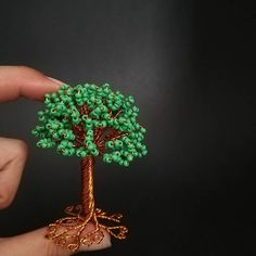 Tiny tree❤ . . . . . . . . . . . . . . . . #handmade #handmadecrafts #beads #homedecor #cadouri #handmadedecor #cadourihandmade… Handmade Decorations, Handmade Crafts, Wire Trees, Advertise Your Business, Vintage Antiques, Drop Earrings, Beads, Instagram, Gift Guide
