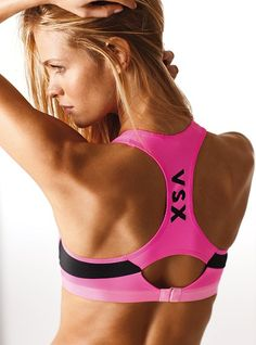 Incredible by Victoria's Secret® Sports Bra - Victoria's Secret Sport® - Victoria's Secret