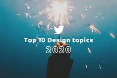 【2020年まとめ】みんなが注目した、デザインメモのデザイン関連ツイートTOP10 | デザインメモ 2.0 Creative, Movie Posters, Image, Design, Film Poster, Billboard, Film Posters