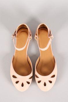 e1d50bb40 37 Best Wedding shoes images | Bridal shoe, Bridal Shoes, Bride ...