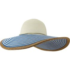 Keds FLOPPY STRAW HAT ($30) ❤ liked on Polyvore featuring shoes, blue multi, keds, metallic blue shoes, metallic shoes, blue shoes and herringbone shoes Metallic Shoes, Metallic Blue, Floppy Straw Hat, Plus Size Chic, Blue Shoes, Keds, Herringbone, Footwear, Polyvore