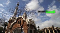 Follow in:    http://www.mylapse.com/  Un paseo por el Parque Güell de Barcelona, el modelo utópico de ciudad-jardín creado por Antoni Gaudí  A Walk in the Park Güell in Barcelona, the utopian model of city-garden created by Antoni Gaudí   Thanks to Dredg for composing music and in particular a stellar track music: Down to the Cellar © DREDG http://www.dredg.com/