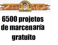 Ah! E se falando em madeira...: 6500 projetos de marcenaria Woodworking Vacuum, Wood Projects, Woodworking Projects, Do Your Own Thing, Bamboo Art, Wood Joints, Construction Tools, Wood Toys, Autocad