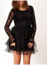 Dress CARMEL