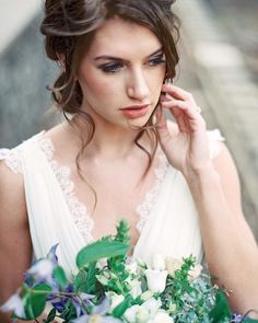 2ade9998cb 18 Best red images | Elegant dresses, Cute dresses, Fashion dresses