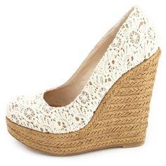 8e3dc737 Designer Clothes, Shoes & Bags for Women | SSENSE. Zapatos De BodaZapatos  ...