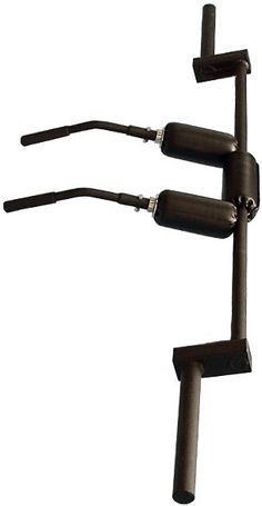 Yoke bar w/ handles from EliteFTS - anyone want to buy me this?
