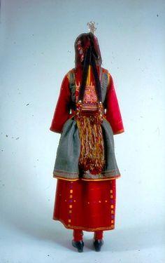 Fringes, Greece, Costumes, Wedding Dresses, Greece Country, Bride Dresses, Bangs, Bridal Gowns, Fringe Coats