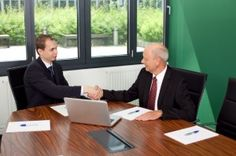 Tips for Older Job Seekers Part 3: Ace the Job Interview=http://www.pinterest.com/yccccareersvs/interviewing/