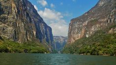 paisajes mexicanos - Buscar con Google