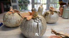 Book-Page-Pumpkin-