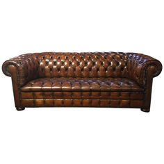 Shop antique, mid-century, modern, contemporary and vintage furniture from the world's best furniture dealers. Vintage Furniture, Cool Furniture, Modern Furniture, Modern Sofa, Chesterfield Sofa, Sofas, Mid Century, Contemporary, Antiques