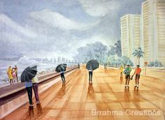 Brrahma Creations Art Gallery | Art Pictures, Photos