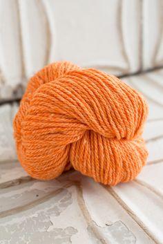 Balance | O-Wool