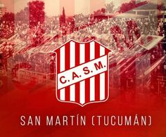 Club Santos, San Martin, Movie Posters, Movies, Argentina, Display, Backgrounds, Films, Film Poster