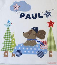 Langarmshirts - Weihnachtsshirt -Hunderennen - http://de.dawanda.com/product/107333807-weihnachtsshirt-hunderennen meinegeschenkideen2016