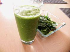 Úžasné! Každé ráno si dopřejte tento drink, a rozlučte se s přebytečnými tuky na Vašem bříšku již během 20 dní! -