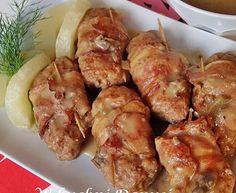 Shrimp, Meat, Food, Drink, Chef Recipes, Beverage, Essen, Meals, Yemek