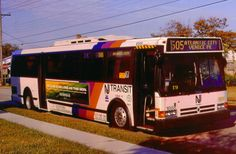 Jersey Girl, New Jersey, Retro Bus, Bus Terminal, Busses, Bus Stop, Atlantic City, Amazing Cars, Transportation