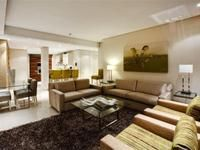 Two bedroom apartment available for holiday rentals