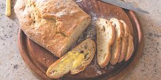 The Lazy Lady's Loaf via @iquitsugar