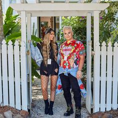 Splendour with my baby! Goodlife Festival, Festival Outfits, Festival Fashion, Shani Grimmond, Apple Festival, Splendour In The Grass, Festival Looks, Festival Style, Look Boho
