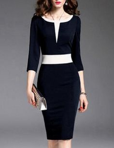 All cheap dresses for women for sale online with the wholesale price and the fine workmanship, enjoy the latest fall dresses & fashion dresses for women. Stylish Dresses, Simple Dresses, Cheap Dresses, Elegant Dresses, Casual Dresses, Beautiful Dresses, Short Dresses, Fashion Dresses, Classy Outfits