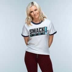 renee young dating history