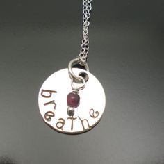 33 Best Doula & Midwife Gifts images in 2013 | Midwife gift, Ob
