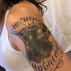 Blue Vintage Rose – Temporary Tattoo / Rose Tattoo/ Bluer Rose Flower/ Blue Rose Tattoo/ Floral Tattoo/ Flower Tattoo /Rose Temporary Tattoo - Famous Last Words Blue Rose Tattoos, Flower Tattoos, Tattoo Floral, Vintage Flower Tattoo, Vintage Flowers, Pandora Charms, Louis Vuitton Bracelet, Vintage Rosen, Diy Tattoo Permanent