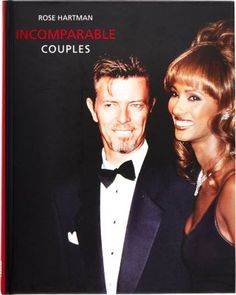 National Book Network Incomparable Couples at Barneys New York