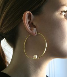Wish List! www.LaurenChisholm.com/earrings/