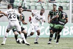hhttp://www.vavel.com/br/futebol/atletico-mg/707174-jogo-atletico-mg-x-america-mg-ao-vivo-online-pelo-brasileirao-2016-0-0.html  Jogo Atlético-MG x América-MG AO VIVO online pelo Brasileirão 2016 (0-0)