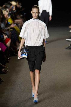 "<p tabindex=""-1"" class=""tmt-composer-block-format-target tmt-composer-current-target"">Alexander Wang spring 2015. Photo: Imaxtree</p>"