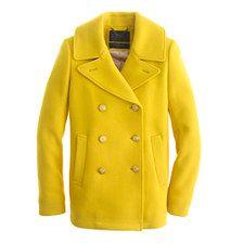 e67d12816d7 75 Best Winter Fashion for Women images