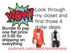 """""""poshmark.com/closet/remonemarie"""" by remonemarie on Polyvore featuring Alice + Olivia"""