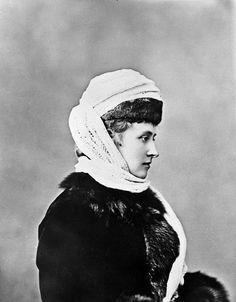 Princess Louise Duchess of Argyll | Princess Louise, Duchess of Argyll, 1879