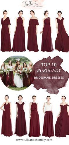 Long   Short Bridesmaid Dresses   80- 149 20cb0542a