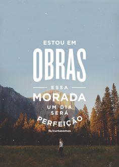 Amém My Jesus, Jesus Christ, Portuguese Quotes, Gods Not Dead, Jesus Loves You, Jesus Freak, Dear God, God Is Good, No One Loves Me