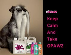 opawz.com supply professional pet grooming products. Pet Hair Dye,Shampoo,Styling Gel,Hair Chalk