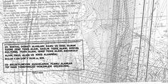 Başakşehir Ayazma kentsel dönüşüm planları askıda