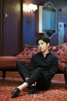 Btob Changsub, Yook Sungjae, Lee Minhyuk, Wtf Face, Korean People, Korean Celebrities, Kpop Groups, Monsta X, My Boys