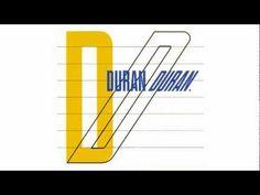 Duran Duran - Faith In This Colour - YouTube