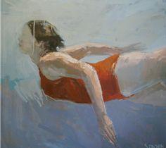 by Samantha French