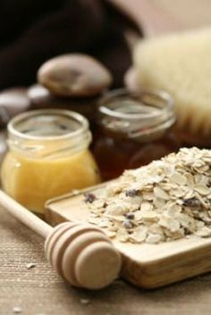 DIY Facial Masks: Fast And Easy