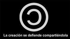Licencias gratuitas para proteger el contenido de tu sitio    http://disfruta-ayuda-comparte.tumblr.com/post/44732308551/licencias-gratuitas-para-proteger-el-contenido-de-tu