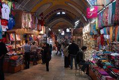 Grand Bazaar ♥✫✫❤️ *•. ❁.•*❥●♆● ❁ ڿڰۣ❁ La-la-la Bonne vie ♡❃∘✤ ॐ♥⭐▾๑ ♡༺✿ ♡·✳︎·❀‿ ❀♥❃ ~*~ Sat April 30th, 2016 ✨ ✤ॐ ✧⚜✧ ❦♥⭐♢∘❃♦♡❊ ~*~ Have a Nice Day ❊ღ༺ ✿♡♥♫~*~ ♪ ♥❁●♆●✫✫ ஜℓvஜ