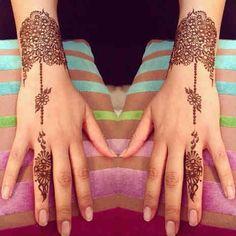 Henna By tasneem Peacock Mehndi Designs, Arabic Henna Designs, Henna Designs Easy, Latest Mehndi Designs, Henna Tattoo Designs, Simple Designs, Tattoo Ideas, Mehendi, Mehandi Henna